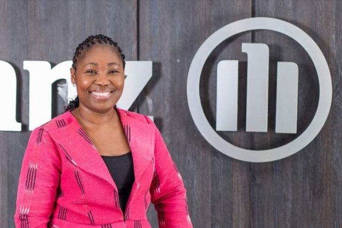Organisation des assurances africaines : Delphine Traoré nommée présidente