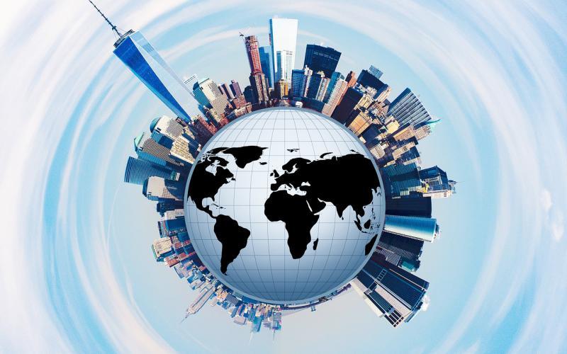 Faire fonctionner la mondialisation pour l'Afrique