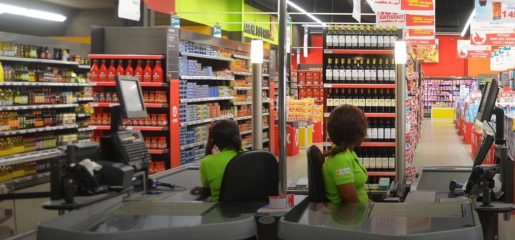 Croissance économique : La  demande intérieure demeure le principal moteur dans l'espace Uemoa