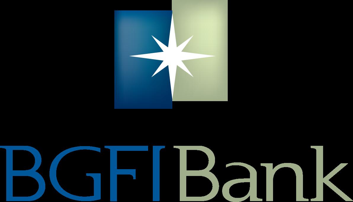 Bertrand Vidal, un brillant banquier aux commandes de BGFI Sénégal