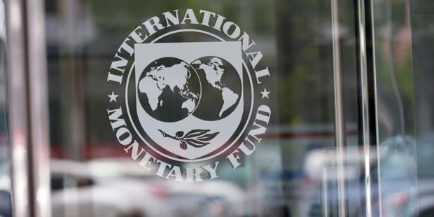 Déclaration du conseil d'administration du FMI sur la nomination de la directrice générale, Christine Lagarde, à la présidence de la Banque centrale européenne