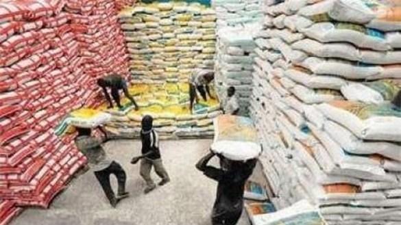 Sénégal :  Hausse des prix des produits importés au mois de Mai