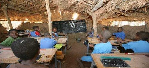 Maux de l'enseignement sénégalais : symptômes et solutions