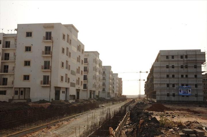 Aménagement de la voierie de Diamniadio : La Boad octroie un prêt de 30 milliards de FCfa