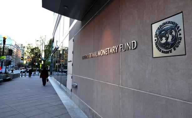 Financement: Le FMI approuve un décaissement de 23,9 millions de dollars en faveur de la Guinée