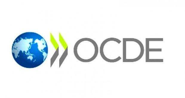 Zone Ocde: Les ICA signalent une croissance stable
