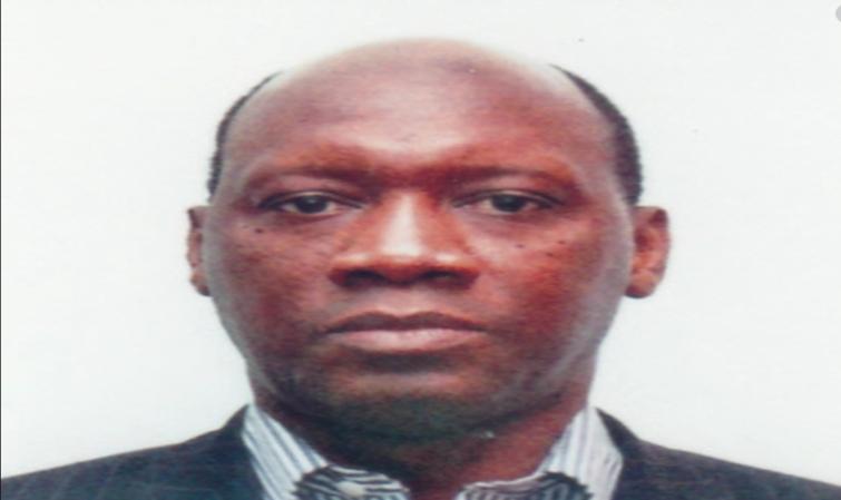 Sénégal: Le journaliste écolo et géographe Mame Aly KONTÉ s'en est allé.