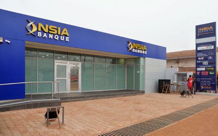 Financement des Tpme et Pme : La Sfi et Nsia Banque Côte-d'Ivoire nouent un partenariat