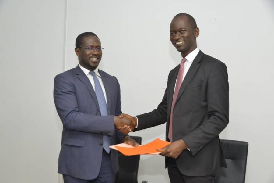 Etudiants sénégalais de l'étranger : Air Sénégal baisse les tarifs pour les boursiers