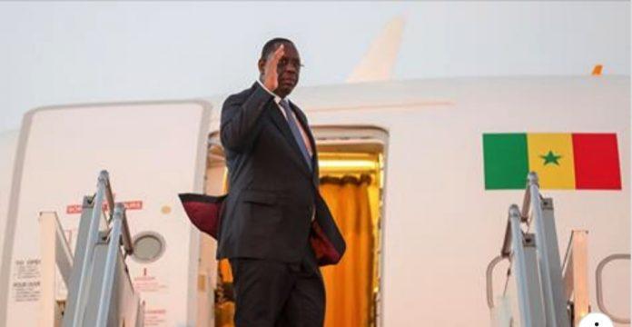 Cedeao : Les chefs Etats en sommet extraordinaire pour barrer la route au terrorisme