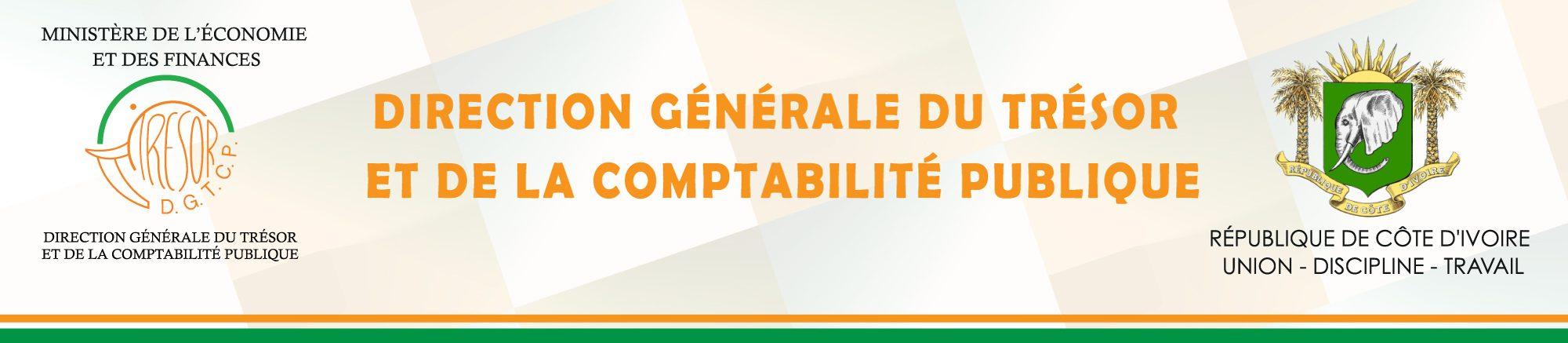 Côte-d'Ivoire : Bouclage d'une opération de gestion active de la dette portant sur 232 milliards de FCFA