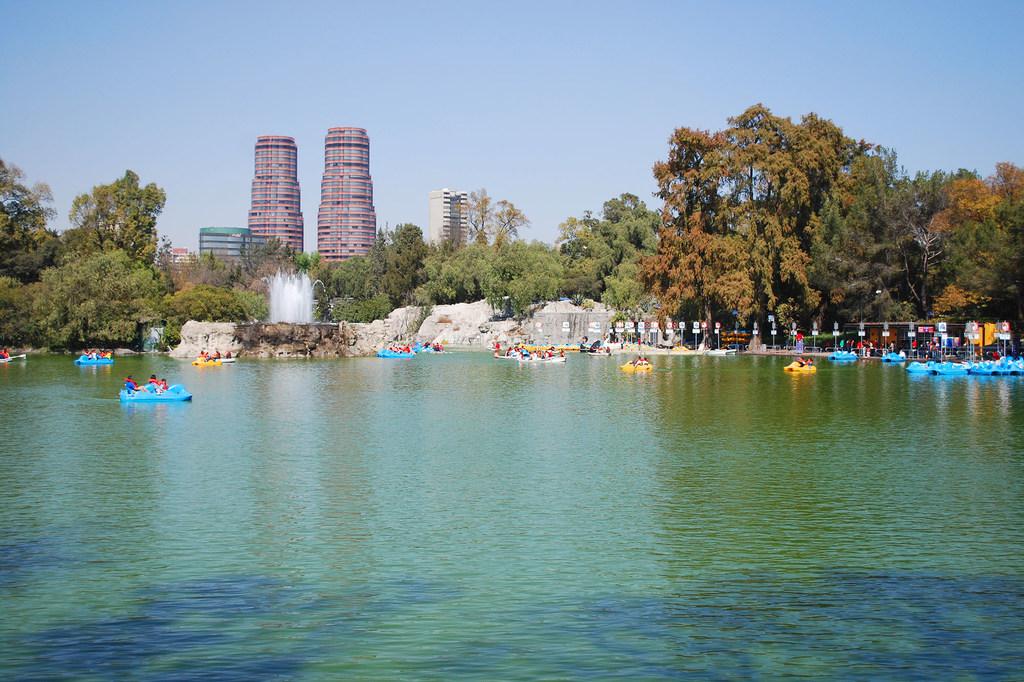 L'ONU appelle à améliorer la gestion des déchets pour accomplir un développement urbain durable