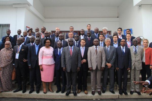 Assises africaines de l'intelligence économique : Le secteur privé veut un soutien par un dispositif étatique fort