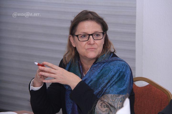 Sénégal-Côte d'Ivoire : Lancement du Projet régional de financement du logement abordable