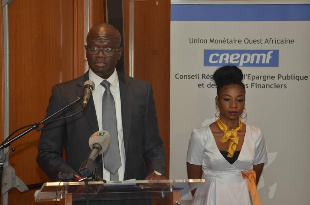 Marché financier de l'Uemoa : Les acteurs planchent sur les projets de textes issus de la réforme