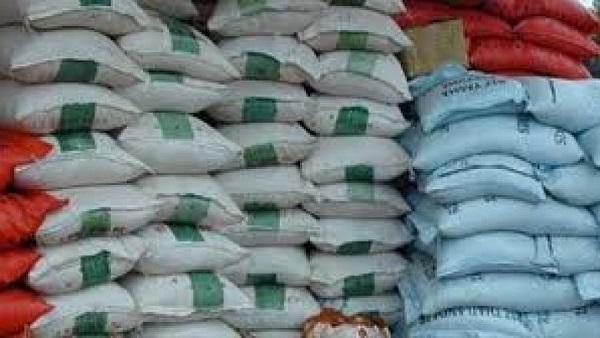 Sénégal : Les prix des kilogrammes de riz parfumé et  riz brisé ordinaire ont augmenté de 0,3% et 1,1%, en septembre