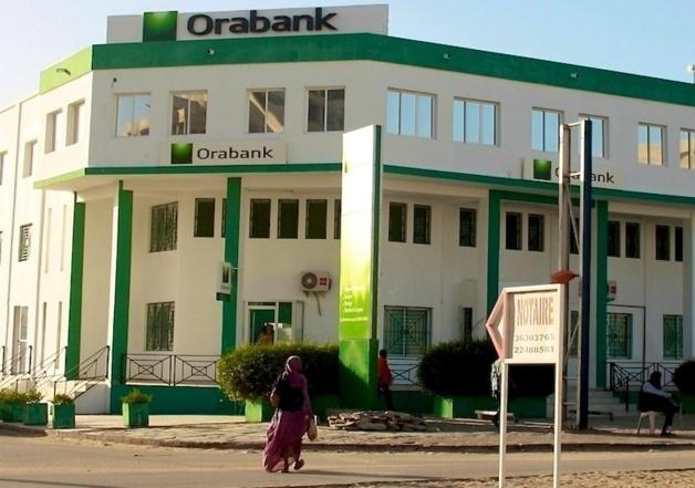 Groupe Orabank : Un résultat net de 9,094 milliards au 3eme trimestre 2019