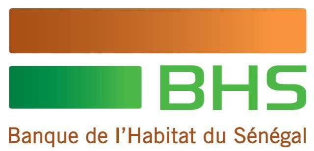 Financement du projet Sertem :  La Boad accorde un prêt de 10 milliards de FCfa à la Bhs
