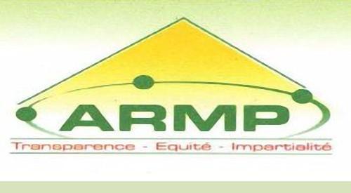 RAPPORT 2017 DE L'ARMP : Les Demandes de renseignement et de prix, procédure la plus usitée avec 45% des prévisions de marchés
