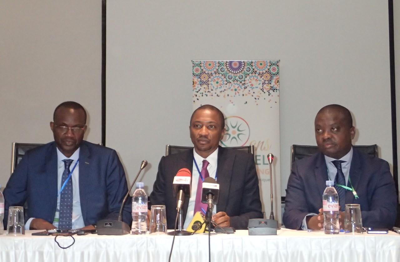 Finance islamique :  Tamweel ambitionne de faire du Sénégal un hub