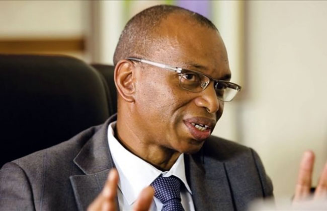 Capital semencier, situation de la Sonacos : Moussa Baldé donne des gages