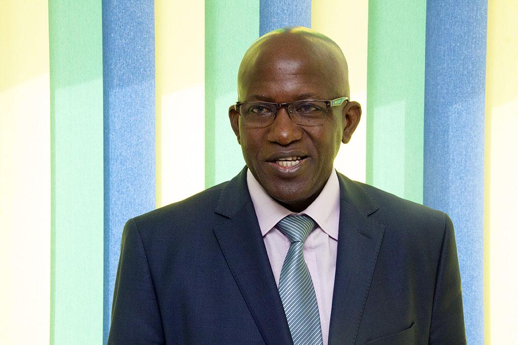 Sénégal : Rififi et capharnaüm au fonds d'investissement AIP