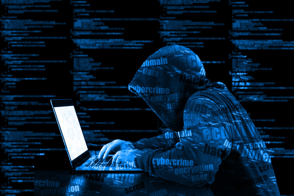 Cybermenace : la riposte doit être mondiale