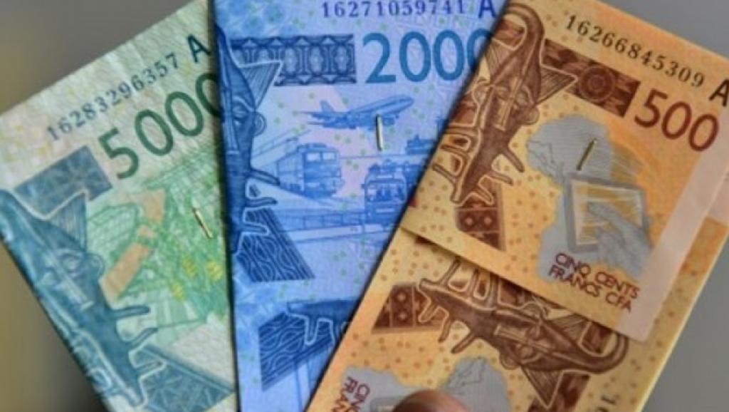 Conjoncture économique au Sénégal : Des gains de compétitivité évalués à 3,1% en novembre 2019