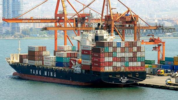 RELATIONS TURQUIE-SENEGAL : Le commerce inéquitable