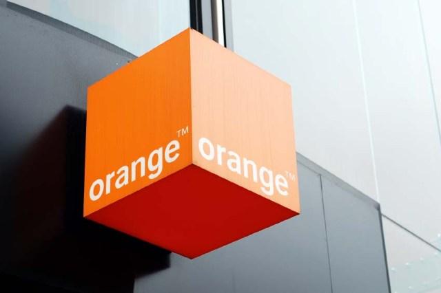 Téléphonie mobile : La part de marché de Orange évaluée à 53,62% au troisième trimestre 2019