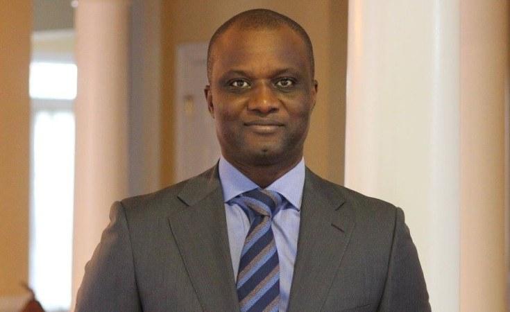 Sénégal: Organiser la Résilience Systémique à la Crise