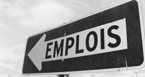 Sénégal : L'emploi salarié recule au mois de janvier