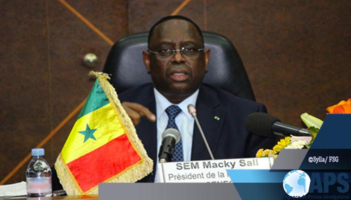 Impacts du covid-19 sur les sénégalais : Un million de ménages vont bénéficier d'une enveloppe de 69 milliards