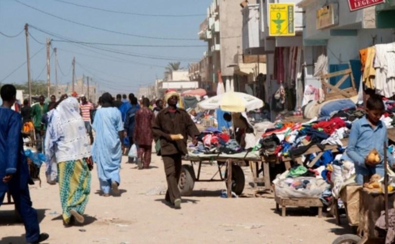 Mauritanie : La Banque mondiale approuve un don de 133 millions de dollars pour les services de base