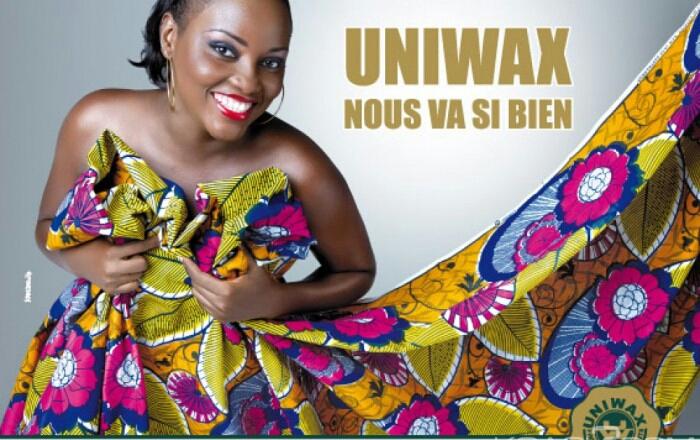 Uniwax :  Le résultat net en baisse de 70,13% au 1er trimestre 2020