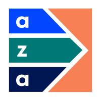 Espace Uemoa : Aza finance lance sa nouvelle plateforme transactionnelle