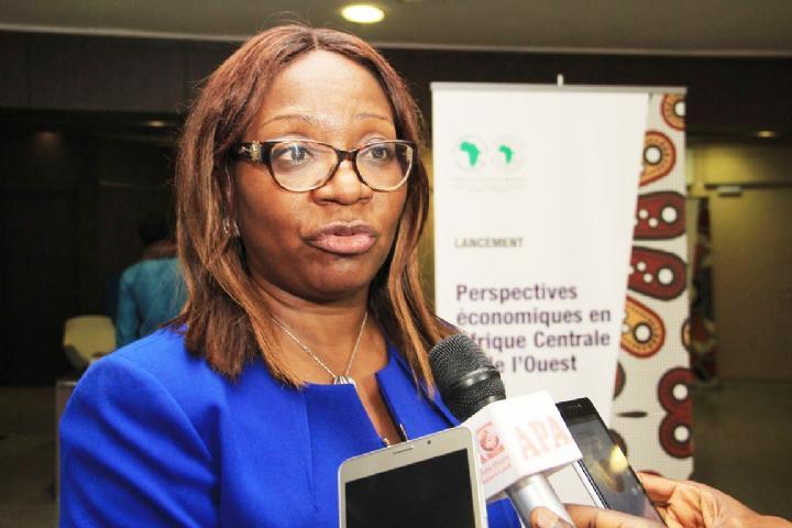 Financement de la riposte au Covid-19 :  La Bad octroie un appui budgétaire de 57,1 milliards de FCfa au Sénégal