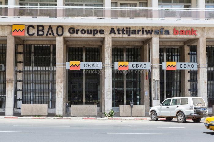 Classement des Svt du marché des titres publics de l'Uemoa : La Cbao, première au Sénégal