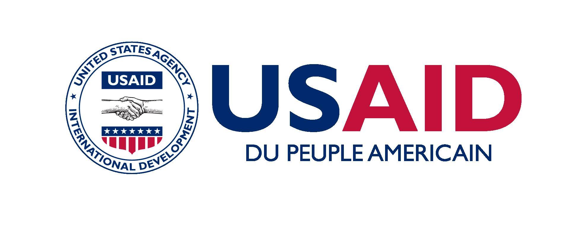 Lutte contre propagation de la Covid-19 dans les lieux de vente de moutons : Les Etats Unis mettent 4 millions de franc Cfa dans la prévention à Dakar