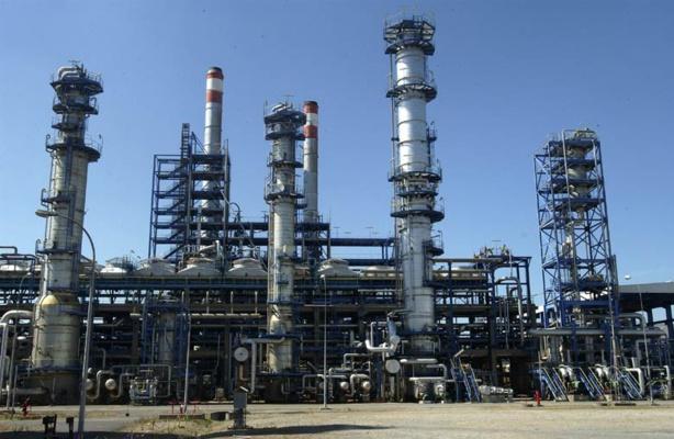 Sénégal : Une baisse de 4,1% est attendue en 2020 dans l'activité du raffinage de pétrole