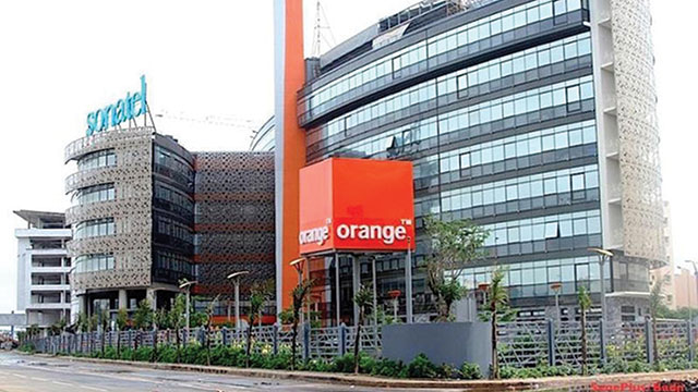 Invitée à suspendre ses nouvelles offres illimix :  Sonatel Orange annonce la poursuite  des échanges  avec l'ensemble des acteurs
