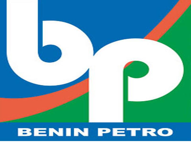 Pour le financement de son programme d'investissement : La Société Bénin Petro S.A. mobilise 2 milliards de FCFA sur le marché financier régional