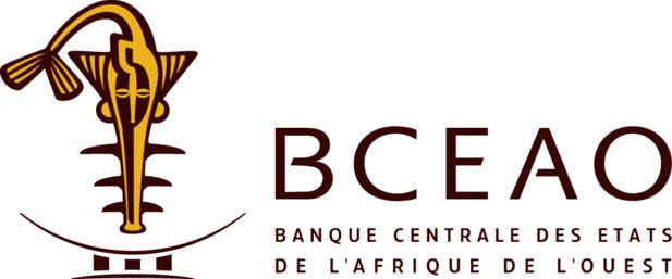 Conditions de banque :  La Bceao relève une stabilité des taux d'intérêt débiteurs en juillet 2020