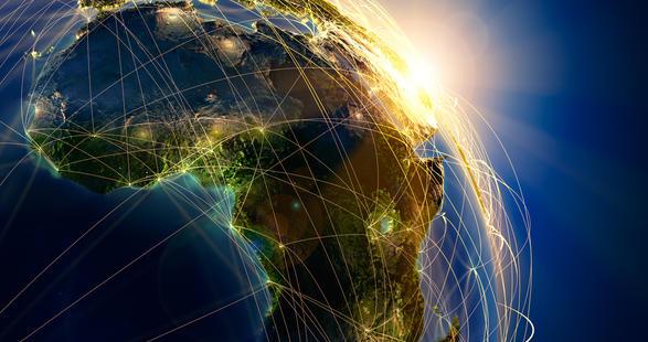 Une voie pour l'Afrique : l'innovation créatrice de marché