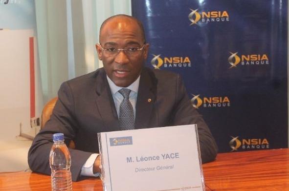 Brvm : Nsia annonce la cotation du Fonds commun de titrisation de créances Nsia banque 7% 2020-2025