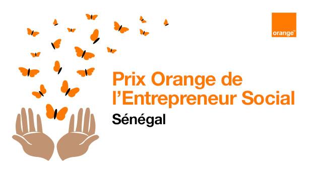 Prix Orange de l'entrepreneur social en Afrique et au Moyen-Orient :  ElleSolaire, Inclusionjob et Kittab lauréats de la 10ème édition au Sénégal