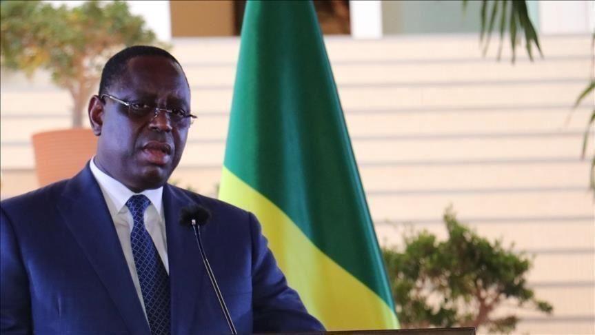 Relance de l'économie nationale : Macky Sall invite le privé à se saisir des opportunités révélées dans le Pap 2a