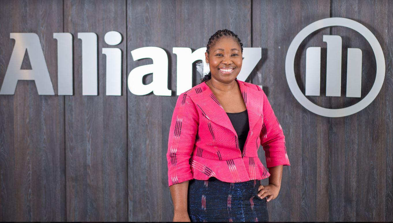 Digitalisation des marchés africains de l'assurance :  Allianz Africa partage son expérience