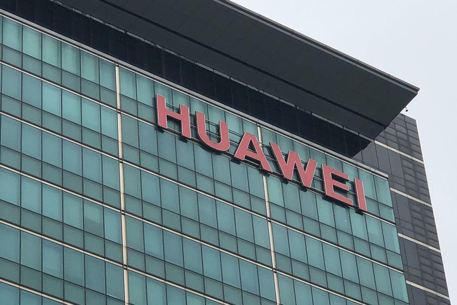 Huawei :  Les recettes pour les 3 premiers trimestres de 2020 évaluées à 98,57 milliards de dollars