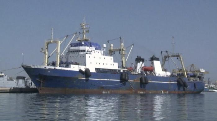 Protocole d'accord de partenariat de pêche durable UE-Sénégal : les professionnels veulent que les priorités soient données à la pêche artisanale